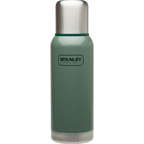 Stanley Adventure Vacuüm Fles 739ml, green